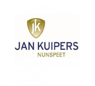 Jan Kuipers Nunspeet