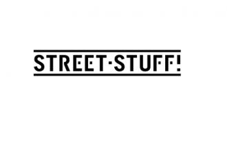 Street Stuff!